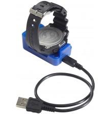 USB интерфейс Scubapro для компьютера CHROMIS