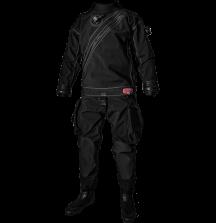 Сухой костюм Santi E.Lite