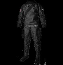 Сухой костюм Santi E.Space