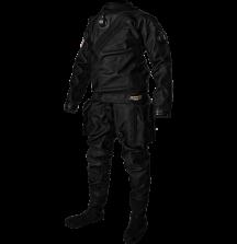Сухой костюм Santi Enduro