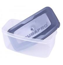 Пластиковый бокс для маски Scubapro