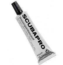 Неопреновый клей Scubapro 35г