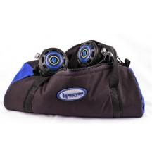 Сумка Halcyon Regulator Bag