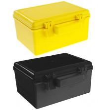 Сухой бокс Scubapro Dry Box