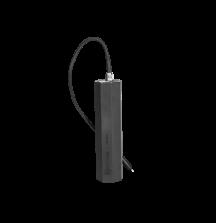 Батарея Santi 24AH