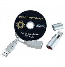 Инфракрасный порт Scubapro IRDA USB 2.0