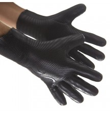 Перчатки Fourth Element Dive Gloves 3 мм