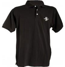 Футболка Scubapro Polo Shirt