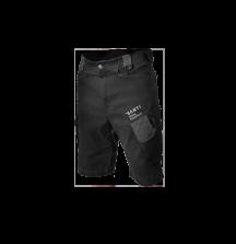 Шорты Santi Scuba Denim Shorts