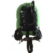 Комплект OMS Comfort Harness III Signature Performance Mono