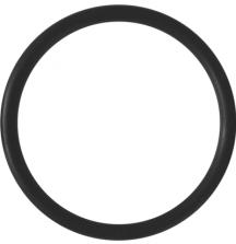 O-Ring OMS Для Вентиля М25/2 (ЕН 144)