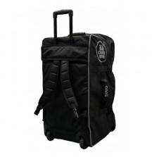 Сумка OMS Roler Bag Grey