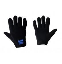 Перчатки OMS Polartec Thermal PRO