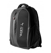 Рюкзак Santi Urban Backpack