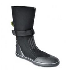 Ботинки Santi Flexsole