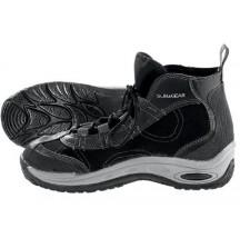 Ботинки Subgear Hiker для сухого гидрокостюма