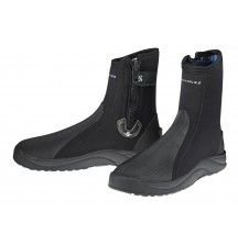 Боты Scubapro Heavy Duty Boots 6.5 mm
