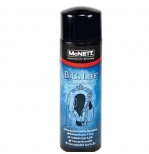 Чистящее средство Scubapro для компенсатора плавучести B.C.Life, 237 mlB.C.Life, 237 ml