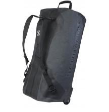 Сумка Scubapro Dry Bag 120L