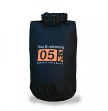 Мешок Fourth Element Lightweight Dry - Sac 5 л