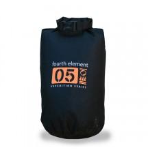 Мешок Fourth Element Lightweight Dry - Sac 5 л