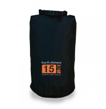 Мешок Fourth Element Lightweight Dry - Sac 15л