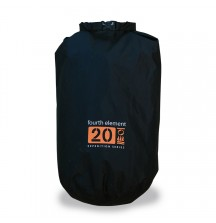 Мешок Fourth Element Lightweight Dry - Sac 20 л