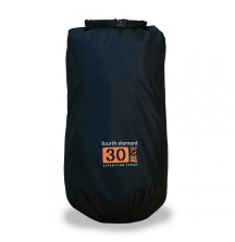 Мешок Fourth Element Lightweight Dry - Sac 30 л