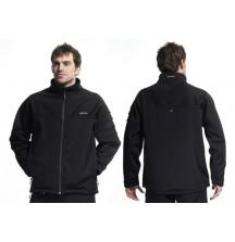 Куртка Fourth Element OZONE
