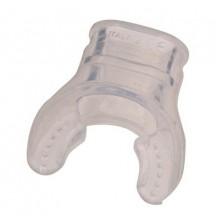 Загубник Scubapro Super Comfort Clear