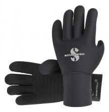 Перчатки Scubapro Everflex 5мм