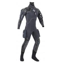 Сухой костюм Scubapro Everdry 4 PRO