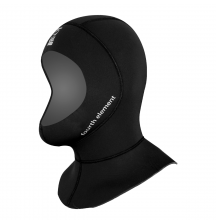 Шлем Fourth Element Cold Water Hood 7mm