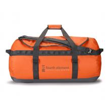 Сумка Fourth Element Duffel Bag 120 L