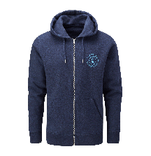 Толстовка Fourth Element Origin Hoodie Man