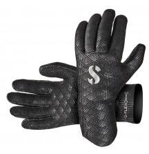 Перчатки Scubapro D-flex 2мм