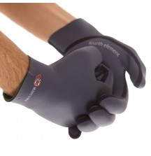 Утеплитель Fourth Element G1 для сухих перчаток