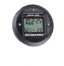 Глубиномер Scubapro Модуль для Digital 330