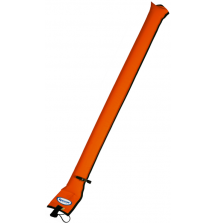 Буй Halcyon Diver's Alert Marker 1 м (3.3')