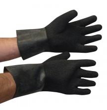 Сухие перчатки Fourth Element Heavy Duty