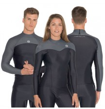 Thermocline Fourth Element Top