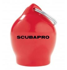Держатель для октопуса Scubapro