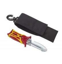Нож OMS SK-2 Ножницы