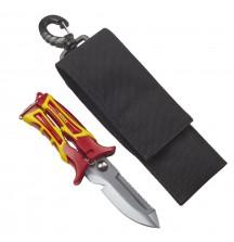Нож OMS SK-1 Ножницы
