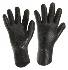 Перчатки Fourth Element Dive Gloves 5 мм