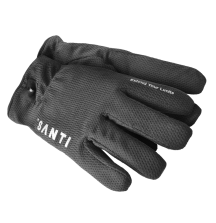 Перчатки Santi Heating System Warming Gloves 2.0