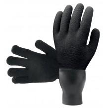 Перчатки сухие Scubapro Easydry Pro