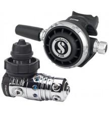 Регулятор Scubapro MK25 EVO / G260 , DIN 300