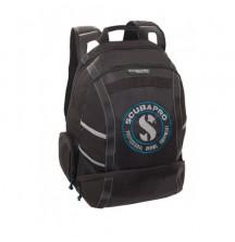 Рюкзак Scubapro Reporter Bag