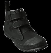 Ботинки Santi Rockboots